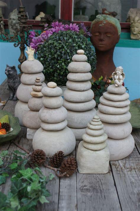 Stelen Garten by 483 Best Images About Garten Stelen Und Stecker On Gardens Ceramics And Sculpture