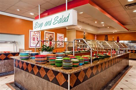 treasure chest casino island buffet treasurechest com