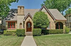 dallas tx homes for 1000 ideas about tudor house exterior on