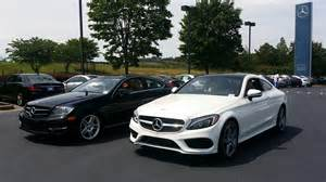 c250 coupe 2015 www imgkid the image has it