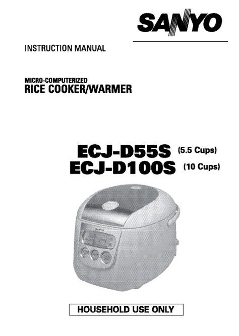 crock pot pressure cooker beginner s cookbook manual this guide includes a 30 day crock pot pressure cooker meal plan books beaumark rice cooker manual networksneon