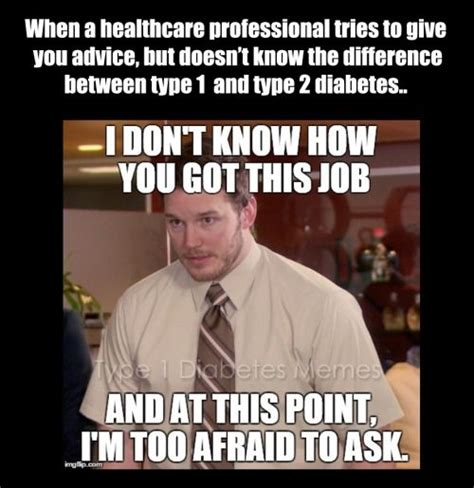 How To Type Memes - 73 best diabetic foot care images on pinterest