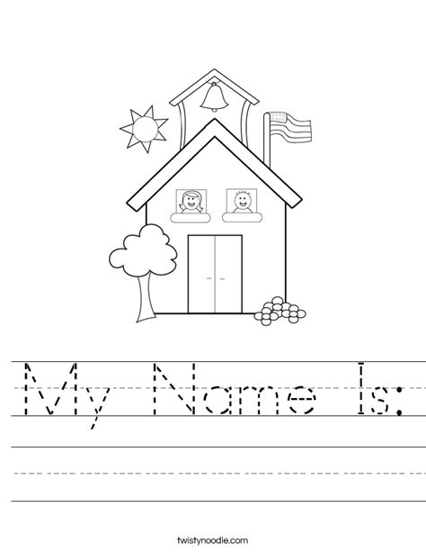 printable tracing of names 5 best images of printable tracing names worksheets free