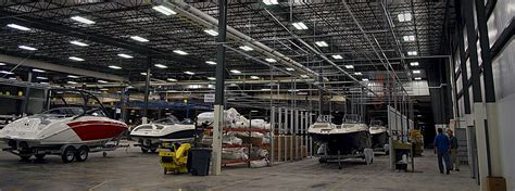 yamaha boats in vonore tn yamaha jet boat manufacturing industrial messer