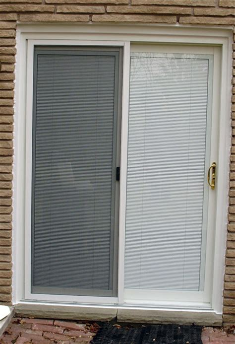 photo gallery windows and doors total home windows and doors