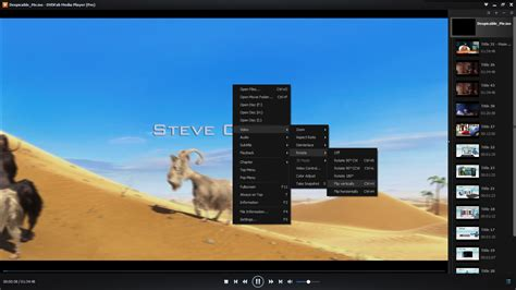 Dvdfab Giveaway - giveaway of the day in italiano dvdfab media player 2 4 3 win and mac
