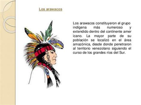 s 237 mbolos indigenas imagenes de indios venezolanos abor 237 genes europeos y