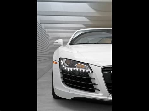 audi r8 headlights 2009 audi r8 headlights 1280x960 wallpaper