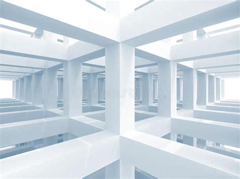 imagenes libres arquitectura fondo azul abstracto de la arquitectura stock de