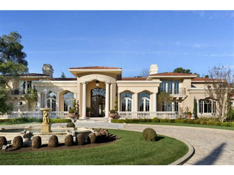 buy house in silicon valley luxury homes unique properties premier real estate for sale in silicon valley bay area