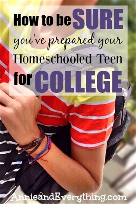 more than 100 ways to improve your college luck ebook homeschooling high school why make it any harder than