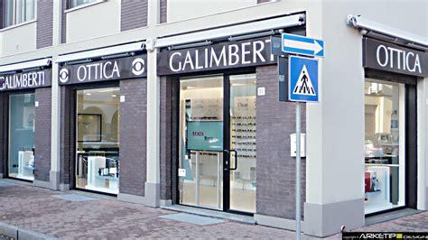librerie etniche vendita on line negozi arredamento etnico negozi arredamento