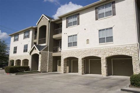 Apartments In Houston Uptown Apartments For Rent In Uptown Houston Tx Rentkids