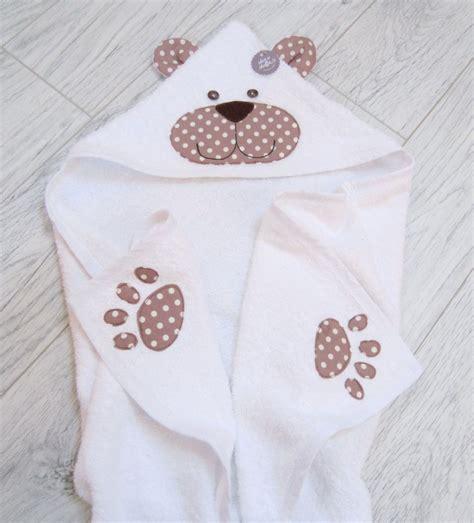 piumoni per bambini accappatoio spugna baby neonato accappatoio e piumoni