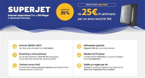 miglior tariffa mobile migliore tariffa cellulare scegliere la migliore tariffa