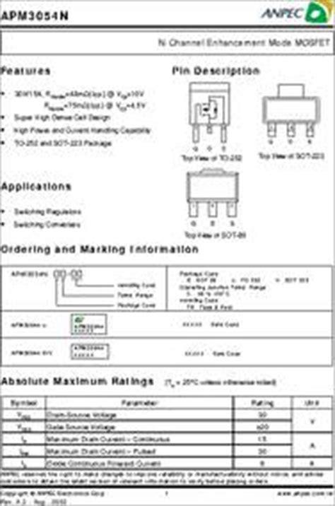 transistor j6810a datasheet transistor j6810 datasheet 28 images tip102 datasheet tip102 pdf pinouts circuit fairchild