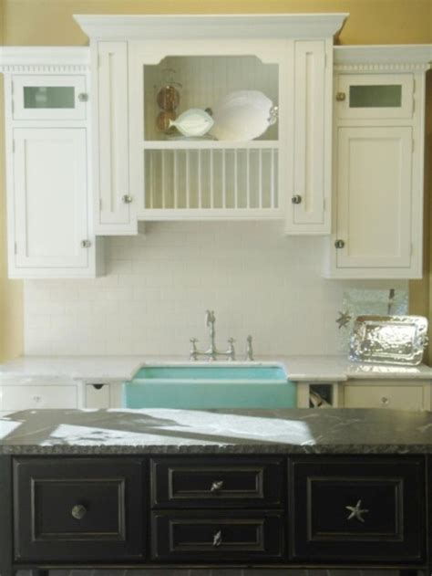 cottage kitchen sinks 406 best images about cottage shabby chic country