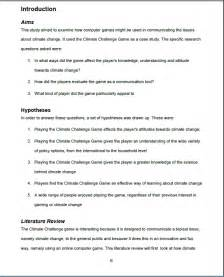Dissertation Proposal Example Topics Msc Dissertation Writing Help Outline Format Examples