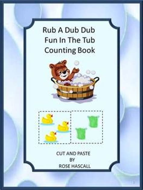the cat counting book for children a nursery rhyme about addition 5 numbers math book for picture books for children ages 4 6 friendship the cat series volume 1 books 138 best images about rhyming nursery rhyme
