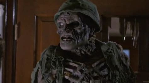 film horror wer house 1986 review the wolfman cometh