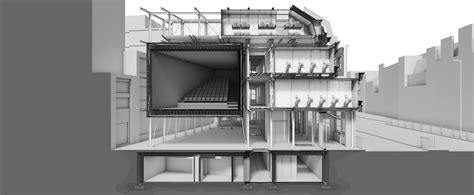 it section 10 perspective sections chris kelly
