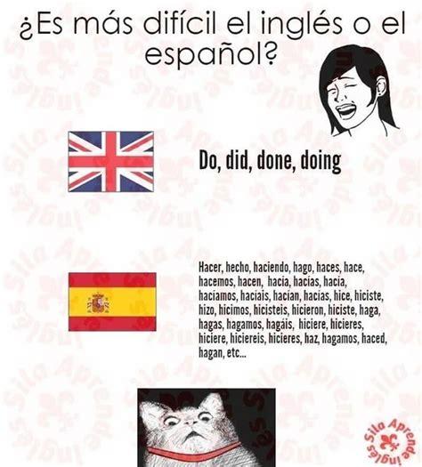 Memes Funny En Espaã Ol - memes en espa 241 ol funny memes in spanish