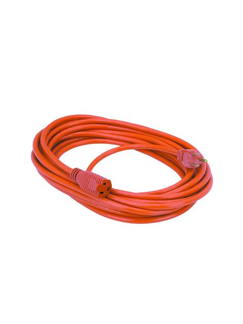 light dimmer extension cord 50 extension cord lighting