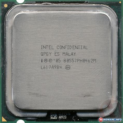 Processor 2 Duo E6400 213 Ghz Proc Core2 Duo Murah Bergaransi conroe on a budget 2 duo e6400 test hardware info united kingdom
