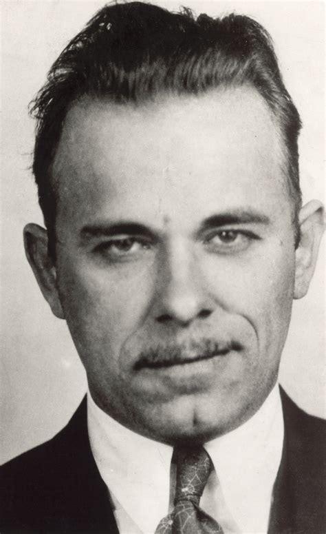 File Dillinger Mug Jpg