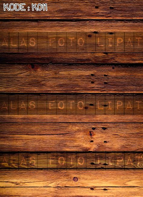 Alas Foto Lipat Motif 2 Motif A3 Wdr103 Background Foto 46x30cm jual alas foto motif kayu k011 jazeera