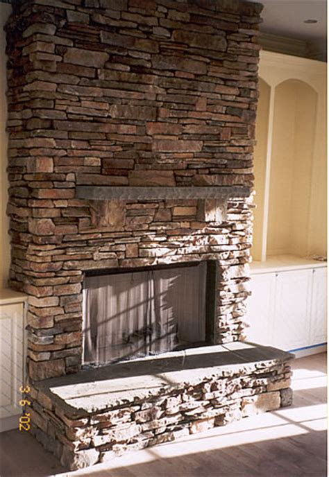 indoor fireplaces decoration designs guide
