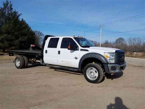 small engine maintenance and repair 2012 ford f450 interior lighting ford f450 2012 medium trucks
