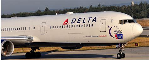 aircargo update 187 delta cargo unveils fully gps enabled same day product offerings