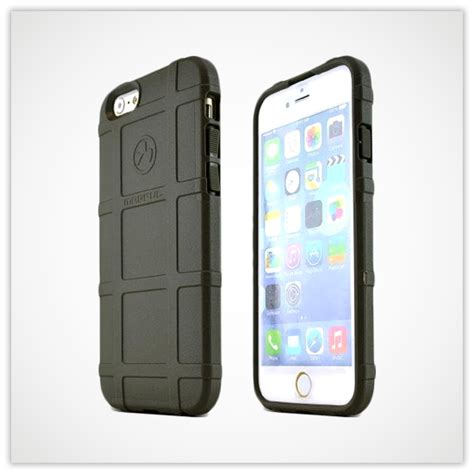 Zimon Proofings Premium Protection System For Iphone 6 10 best eco friendly environmentally conscious iphone cases agreeable co