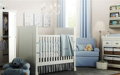 Baby Boys Rooms by Two Greatest Concept For Your Baby Boy Room Ideas Midcityeast