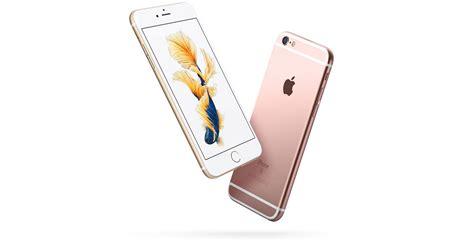apple iphone 6s 128gb silver smartfony i telefony sklep komputerowy x kom pl
