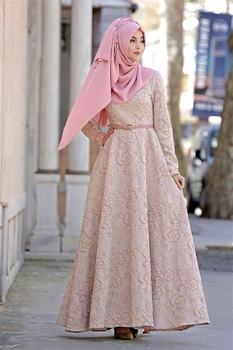 Sholeha Dress 1000 ideas about muslim dress on islamic