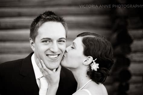 kayla & steven winnipeg wedding photography » victoria