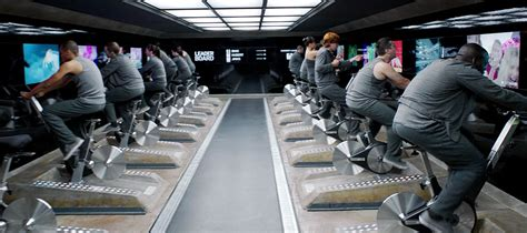 black mirror merits black mirror 15 million merits monster at the end of the