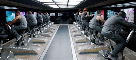 black mirror fifteen million merits explained black mirror 15 million merits monster at the end of the
