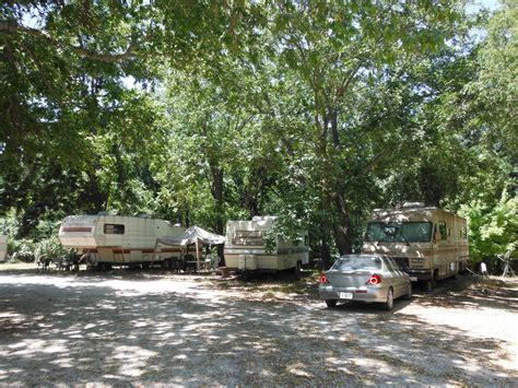 bandera rv parks reviews and photos rvparking com