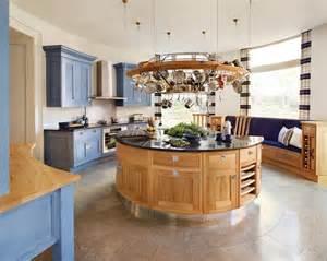 Unusual Kitchen Designs by 29 Amazing Yet Unusual Kitchen Designs