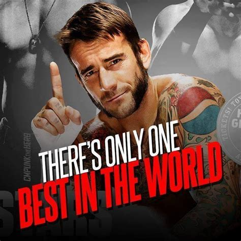 best in the world episode 89 cm and the pipe bomb podcast part 2
