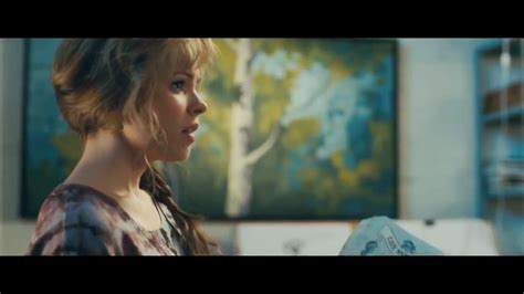 the vow the vow trailer screencaps the vow image 27917317 fanpop
