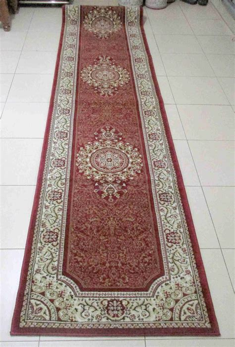 Foyer Runner Rug by Classic Hallway Runner Rugs Australian Best Rug Supplier