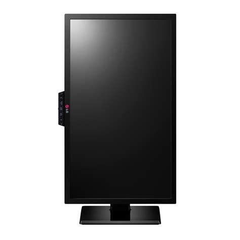 Monitor Lg 24gm77 lg 24gm77 un monitor gaming a tener en cuenta mundo