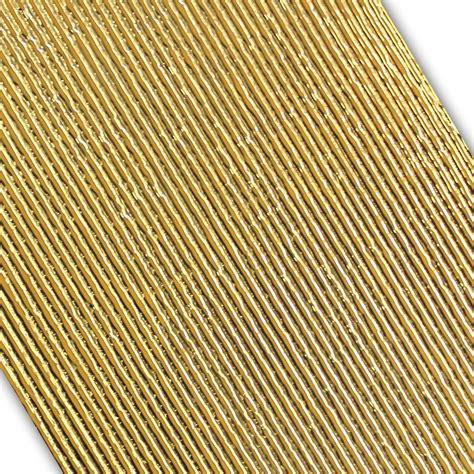 fliese dekor wand dekor fliese gold 30x60cm ht99265