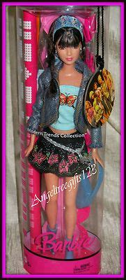 fashion doll pic 91 best fashion fever images on