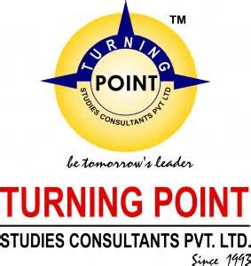 Mba Consulting India Pvt Ltd Okhla by Top Higher Education Ib Schools Polytechnic