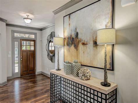 Come Eliminare Un Account Ask by Entryway With Hardwood Floors High Ceiling Zillow Digs